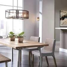 Diy Dining Room Light Chandelier Ideas Archives Showroom Industrial