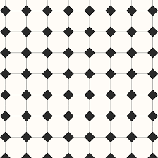 floor tiles york black white wwwbyggfabrikencom