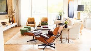 100 One Bedroom Interior Design Inside Hollywood Er Adam Hunters Apartment