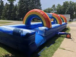 Glass City Moonwalk Rentals - Bounce House Rentals And Slides For ... 5400 Enterprise Blvd Toledo Oh 43612 Truck Terminal Property Tilt Bed Trailers Premier Rental Septic System Service Water Well Tank Cleaning Two Men And A Truck The Movers Who Care Ice Cream Home Facebook Sales In Brownisuzucom Mobile Video Gaming Theater Parties Akron Canton Cleveland Schmidt And Lease Areas Largest Locally Owned Corrigan Moving United Van Lines 12377 Williams Rd Perrysburg We Rent Uhauls Pak Mail Of