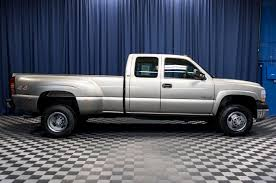 Chevy 3500 Dually Truck Bed Sale How To Sell Chevy 3500 Dually Truck ... The Good And The Bad 2002 Chevy Silverado 2500 Hd Duramax 4x4 Want A Pickup With Manual Transmission Comprehensive List For 2015 Walmart Dump Truck And Wader Together Used Trucks For Sale In Torque Titans Most Powerful Pickups Ever Made Driving Dodge Nc 1920 New Car Release Awesome 3500 Diesel Easyposters Houston Texas 2008 Ford F450 Super Crew Cars Norton Oh Max 2014 Ram Laramie Dually Top 2018 10 Most Expensive In World Drive