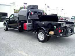 100 Pickup Truck Sleeper Cab Cooper Motor Company S