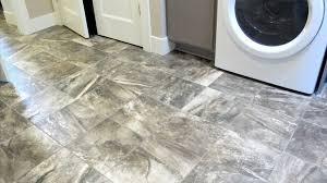 american olean porcelain floor tile image collections tile