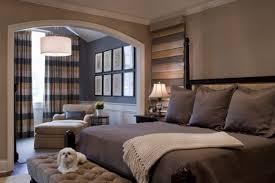 2015 Master Bedroom Ideas Traditional Wallpaper