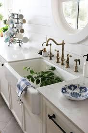 This Bathroom Cement Tile Floor Is In Progress In Corpus Christi by Best 25 Quartz Counter Ideas On Pinterest Quartz Countertops