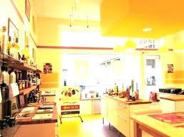 magasin ustensile de cuisine magasin cuisine toulouse cuisine cuisine magasin de ustensile de