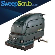 Tennant Floor Scrubbers 5680 by Sweepscrub Speical Deals On Used Tennant Floor Scrubbers And Sweepers