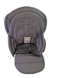 Chicco Polly Magic Highchair Replacement Seat Cover - Fashion: Avena ... Chicco High Chair Cover Ucuzbiletclub Replacement Blue And Teal Plaid Kids Fniture Protector Cushion Fits The Chairs Chicco Polly Highchair Seat Cover Replacement In Foxy Newkuncico Cheap High Chair Find Double Phase Endless Vinyl Magic Cocoa Galleon Cushion And Covers Wooden Tray Pad Chairs Home Babyworld Padded Old Mcdonald