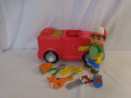 Handy Manny 2 In 1 Transforming Tool Truck And 28 Similar Items Amazoncom Handy Manny Volume 3 Amazon Digital Services Llc Coloring Pages For Kids Printable Free Coloing Big Red Truck With In Gilmerton Edinburgh Baby Fisherprice Mannys Tuneup And Go Toys Paw Patrol Giant Vehicle Ultimate Fire Truck Marshall Sounds Lights Fire Rescue 4x4 Matchbox Cars Wiki Fandom Powered By Wikia Fisher 2 1 Transforming Ebay Toy Box Disney Handy Manny Port Talbot Neath Gumtree Is This Bob The Builder For Spanish Kids Erik