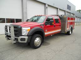 Home Page | HME Inc. Products Archive Jons Mid America Apparatus Sale Category Spmfaaorg New Fire Truck Listings For Line Equipment Brush Trucks Deep South 2017 Dodge Ram 5500 4x4 Sierra Series Used Details Ga Chivvis Corp And Sales Service 1995 Intertional Outback Home Svi Wildland Fire Engine Wikipedia