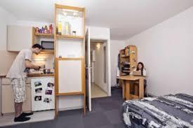 chambre universitaire lyon logement étudiant lyon 97 résidences étudiantes lyon avec