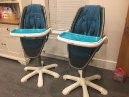 Mamas & Papas Loop High Chair X2 £35 Each | In Harlow, Essex ... So Cool Mamas Amp Papas Loop Highchair Peoplecom Teal Amazoncouk Baby High Chair X2 35 Each In Harlow Essex Ec1v Ldon For 6000 Sale Shpock Prima Pappa Evo Highchairs Feeding Madeformums Snug With Tray Bubs N Grubs Chair Qatar Living Seat Detachable Play Navy Sola2 7 Piece Neste Bundle Sage Green And Juice Canada Shop Red Sola 2 Carrycot Kids Nisnass Uae
