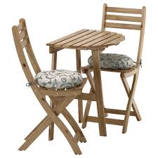 Replacement Slings For Patio Chairs Dallas Tx by Outdoor Dining Furniture Dining Chairs U0026 Dining Sets Ikea