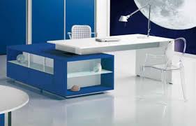 the best types of office furniture furniture from turkey