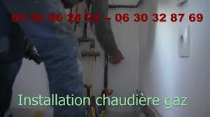 prix chaudiere murale gaz installation chaudière bordeaux chauffage gaz 33