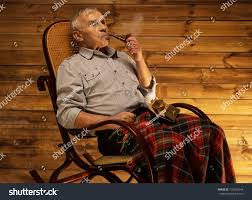 Old Man Sitting Rocking Chair Old Man Sitting In Rocking Chair And Newspaper Vector Image Vertical View Of An Old Cuban On His Veranda A A Young Is Theory Fact Ew Howe Kursi Man Rocking Chair Watching Tv Stock Royalty Free Clipart Image Collection Hickory Porch For Sale At 1stdibs Drawing Getdrawingscom For Personal Use Clipart In Art More Images The Who Falls Asleep At By Ahmet Kamil Kele Rocking Chair Genuine Old Antique Farnworth