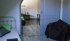 chambres d hotes boulogne sur mer la volière chambre d hote boulogne sur mer arrondissement de