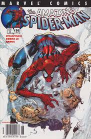 The Spectacular Spider Man Final Curtain Youtube by Cv U0027s Top 100 Spider Man Universe Stories List