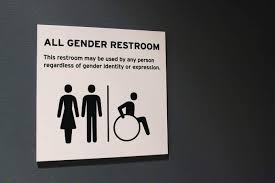 Cal Osha Bathroom Breaks by Ready For These California Business Law Changes In 2017
