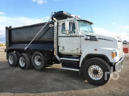 2016 Western Star Dump Trucks For Sale ▷ Used Trucks On Buysellsearch Mustsee Videos Dump Truck Driver Ientionally Crushes Police Cars Scania 113e 400 Triaxle Truck Chris Flickr Driving Dump Royaltyfree Video And Stock Footage Atco Hauling Front End Loder An 2016 Peterbilt 367 Or 2004 Kenworth T800 And Bodies For 1 Garbage Children L Diggers Trucks Pictures Of A 5792 Kindergarten Colors For Kids To Learn With Monster Ford Built A Real Life Tonka Based On The F750 W Atlanta Georgia Cstruction Archives Copenhaver Great Yellow Toy Round Reviews