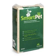 smartpet small animal wood shavings 10kg at wilko com