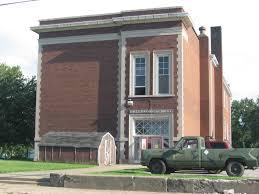 100 Craigslist Terre Haute Cars And Trucks Greenwood Elementary School Indiana Wikipedia