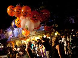 Spirit Halloween Lakeland Fl 2014 by 10 Best Spooky Halloween Events In Florida Tripstodiscover Com