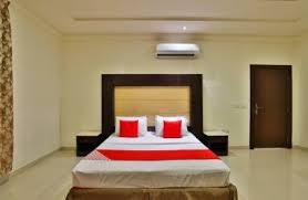 قصر اليمامة للاجنحة الفندقية فرع الشميسى hotel riadh