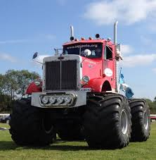 100 Monster Trucks Video Truck And Picture Gallery See Our Amazing