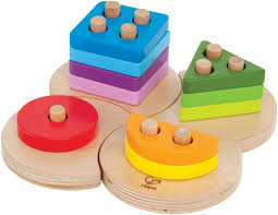 Hape Kitchen Set India by Hape Price List In India Buy Hape Online At Best Price In India