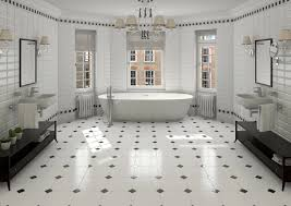 floor tiles with inspiration image mariapngt