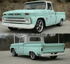 60 Chevy Truck Inspirational Pin By Tony Lorenzo On 60 66 Chevy ... 1966 Chevrolet Truck Id 15334 Image Result For 6066 Chevy Frame Stack Chevy Trucks Revell 125 66 Suburban C10 Street Truck Heaven Bound Sema 2014 Youtube Back From The Past The Classic C20 Diesel Tech Magazine New Parts Added And Website Updates Aspen Auto Diamond Inlay Seat Ricks Custom Upholstery Slammed 196466 Vehicles Trucks Pinterest Current Pics 2013up Attitude Paint Jobs Harley All Luxury Result For 60 Frame Tims Less Than 1500 Miles Since