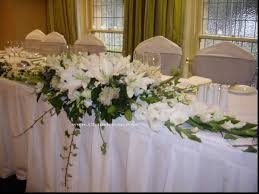 Cheap Wedding Decorations Diy by Decorations Diy Awesome Cheap Wedding Decorations Ideas Cheap And