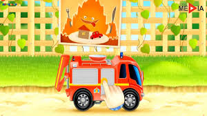 Fire Truck Cartoons For Children, Firetrucks Rescue, Car Cartoons ... Wonderful Cstruction Vehicles For Toddlers Types Of Trucks Blippi Fire Truck Cartoon Videos Stratadime Titu Animated Tractor Kids Youtube For Children Engines Kids And Truck Toys Amaro Restaurant The Best Toy Cars Toddlers Pictures Toys Ideas Garbage Learning Street Learn Transportation Theme Exclusive Magic Chevy Style Battery Rcues House Child Drawing Stock Image Of Save Amazoncom Ients Code Red Tent Games