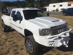 Gmc Denali Dually For Sale | 2019 2020 Top Upcoming Cars