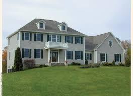 Modular Home Addition and Prefabricated Home Addition