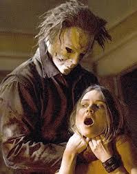 Halloween Busta Rhymes Tyra Banks by This Guy Favorites So Bad It U0027s Good