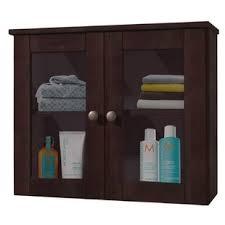 badezimmerschränke badregale kiefer zum verlieben