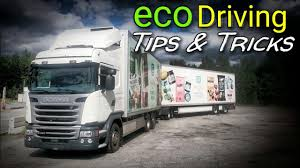 Truck And Trailer Eco-Driving Tips & Tricks + Reversing. Scania G490 ... 12 Tips For Truck Drivers To Stay Healthy While On The Road Drive Winter Driving Mainedot 4 Hamrick 9 Drivepfs Cdl Safety Inrstate School Organization Alltruckjobscom Help Keep You Safe When Near Big Trucks How Shift An 18 Speed Transmission Like A Pro Top Ten Tips New Drivers Freight First In Minnesota Bay And Information
