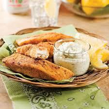 les 25 meilleures idées de la catégorie recettes de poisson