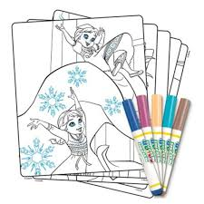 Luxe Kit Coloriage 2 Ans 30000 Collections De Pages à Colorier