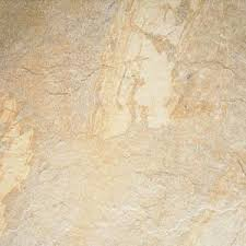 daltile terra antica oro 6 in x 6 in porcelain floor and wall