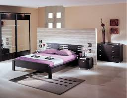 Asian Bedroom by Bedroom Furniture Modern Asian Bedroom Furniture Medium
