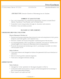 Self Employed Handyman Resume Sample Samples Template Web Developer Res