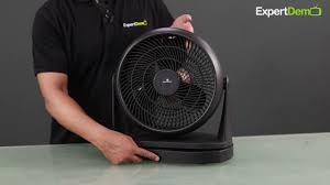 Bladeless Table Fan India by Kelvinator All Purpose Fan Use It On Table On Wall Or On Roof