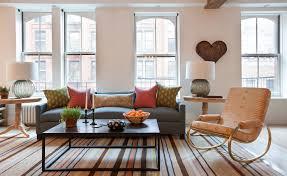 100 Lofts In Tribeca TriBeCa Loft Liliane Hart Teriors