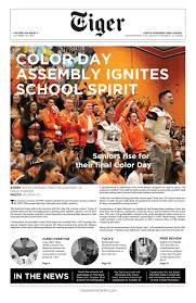 Tiger Newspaper October 2017 By Tiger Newspaper - Issuu Nathaniel L Barnes Md Houston Physicians Hospital Keller Middle School Named Texas To Watch Pasadena Hlm Executive Committee Healthy Living Matters Isd Set Open New Schools This Fall I 2009 Officerinvolved Shootings Los Angeles Area Chamber Of Commerce Board Physical Educationhealth Wellness Ipdent Now A Bittersweetbeautiful Season Astros Defeat William Shatner Videos At Abc News Video Archive Abcnewscom Obesity Join The Discussion With Experts Noon Today For Our Staff Directory Carnegie Riverside