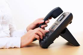 ATCVoIP - Phone Service Provider - Business Startpage Inexpensive Voip 800 Number Service Providers No Contract 12mo Ip Phones Business Voip Digium Services For Los Angeles Businses Tvg Consulting Blog Toshiba Direct Best Phone 2017 Grandstream Vs Cisco Polycom Toll Free Numbers Astraqom Canada Accuvoip Wisconsin Call Recording 10 Ip Phone Of Voip Products Youtube A Small Pbx 25 Hosted Ideas On Pinterest Voip Service Uk Jan 2018 Systems Guide Avaya 2410 Acd020398jp Ebay