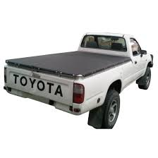 Toyota Hilux (1989-2005) Single Cab Ute (J-Deck) Stretch Tonneau Cover Cab Cover Southern Truck Outfitters Pickup Tarps Covers Unique Toyota Hilux Sept2015 2017 Dual Amazoncom Undcover Fx11018 Flex Hard Folding Bed 3 Layer All Weather Truck Cover Fits Ford F250 Crew Cab Nissan Navara D21 22 23 Single Hook Fitting Tonneau Alinium Silver Black Mercedes Xclass Double Toyota 891997 4x4 Accsories Avs Aeroshade Rear Side Window Louvered Blackpaintable Undcover Classic Safety Rack Safety Rack Guard