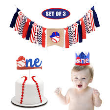 Baseball Theme 1st Birthday Highchair Banner – Sifan-party With Hat Party Supplies Cake Smash Burlap Baby High Chair 1st Birthday Decoration Happy Diy Girl Boy Banner Set Waouh Highchair For First Theme Decorationfabric Garland Photo Propbirthday Souvenir And Gifts Custom Shower Pink Blue One Buy Bannerfirst Nnerbaby November 2017 Babies Forums What To Expect Charlottes The Lane Fashion Deluxe Tutu Ourwarm 1 Pcs Fabrid Hot Trending Now 17 Ideas Moms On A Budget Amazoncom Codohi Pineapple Suggestions Fun Entertaing Day